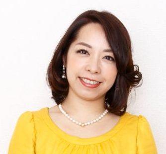 澤口珠子さん