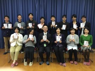 2016-04-10_03.jpg