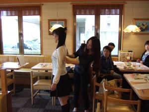 03_convert_20101006112927.jpg