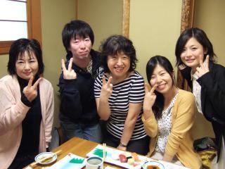 07_2012_10270038.jpg