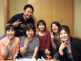 08_2012_10270047.jpg