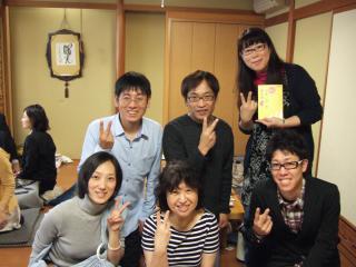 10_2012_10270052.jpg