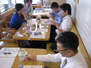 20100602-2_convert_20100605211619.jpg