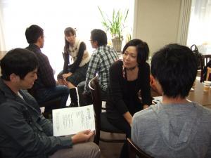 20101017-04.jpg