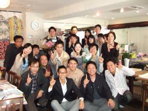 20101017-92.jpg