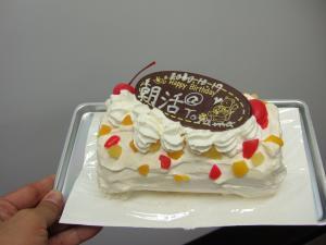 20101017-99_convert_20101017191845.jpg