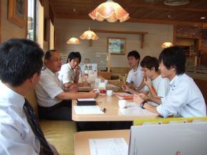 2010_06300020_convert_20100630083902.jpg