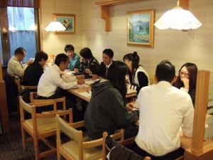 2010_1027+11_convert_20101029000455.jpg