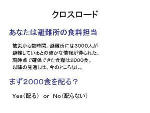2010_11140000_convert_20101114175246.jpg