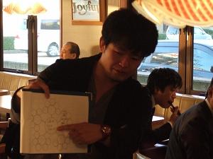 2010_12010101.jpg