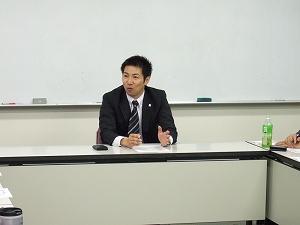 2011_0601講師