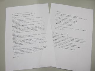 2011_10270001 hon