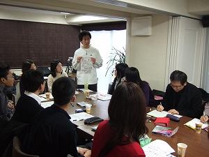 2011_01030032.jpg