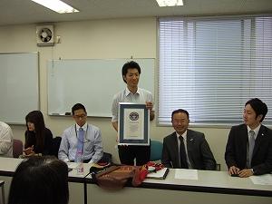 2011_06080060.jpg