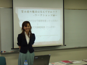 2011_08030003keiko.jpg