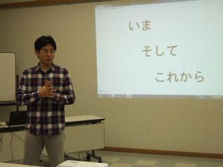 2011_10020013.jpg