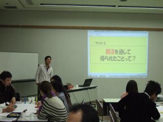 2011_10020021.jpg