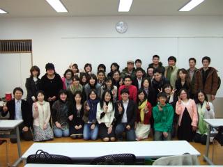 2012_04080086.jpg