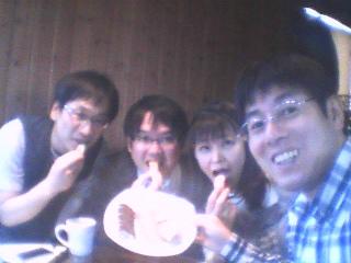 2012_0429kine.jpg