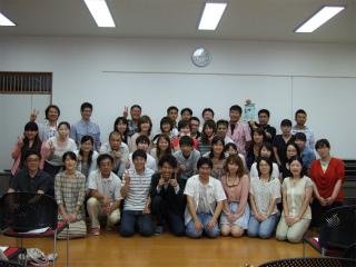 2012_06170305.jpg