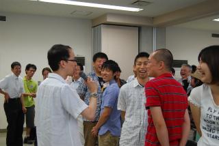 2012_080504.jpg