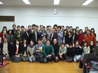 2012_11110079.jpg