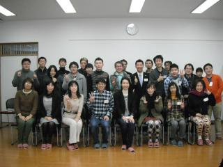 2012_1209_04.jpg
