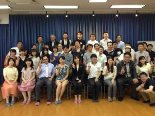 2013-06-30_04.jpg