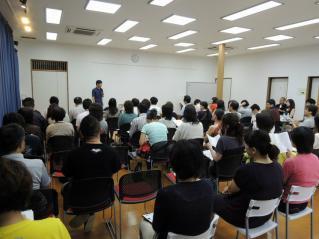 第300回 1時間の違いですべてが捗る 朝活のススメ 徳本昌大さん・斎藤洋子さん・小川晋平さん