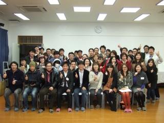 2013-12-22_03.jpg