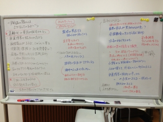 2013-12-29_04.jpg