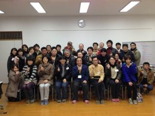 2013-12-29_05.jpg
