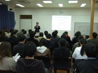 第272回 人が集まるイベントの作り方・巻き込み方・伝え方 後藤光正さん