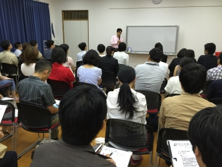 第469回 起業1年目の教科書 今井孝さん