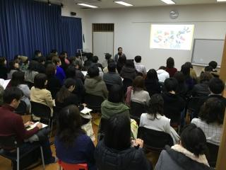 2016-01-10_01.jpg