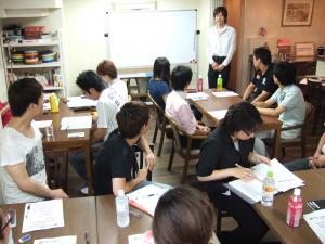 DSCF4316_convert_20100808151845.jpg
