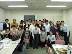 s-2011_09280139.jpg